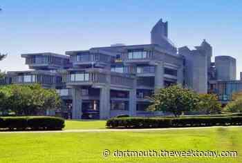UMass Dartmouth likely to 'perish,' according to new analysis - Dartmouth Week
