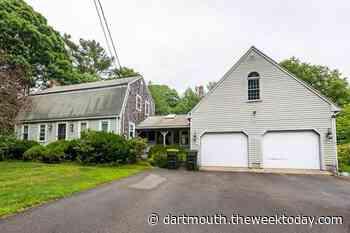 Opportunity Awaits in Halifax | Dartmouth - Dartmouth Week