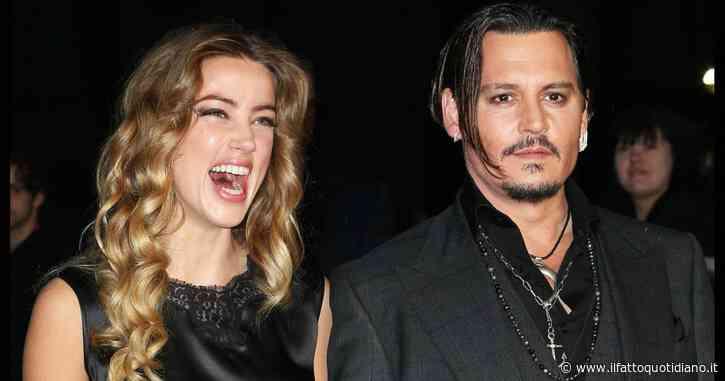 """Johnny Depp, """"la sua carriera è distrutta"""""""