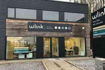 Verzekeringsmakelaar Wilink komt gedeeltelijk in Franse handen