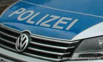 Drei Personen nach Auseinandersetzung im Bus verletzt: Fahrscheinkontrolle in Heiligenhaus eskaliert - Velbert - Lokalkompass.de