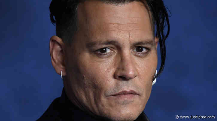 Johnny Depp Trial Decision Not Expected for Weeks