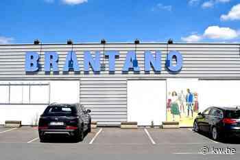 Personeel Brantano Menen legt het werk neer, faillissement modegroep FNG niet uitgesloten