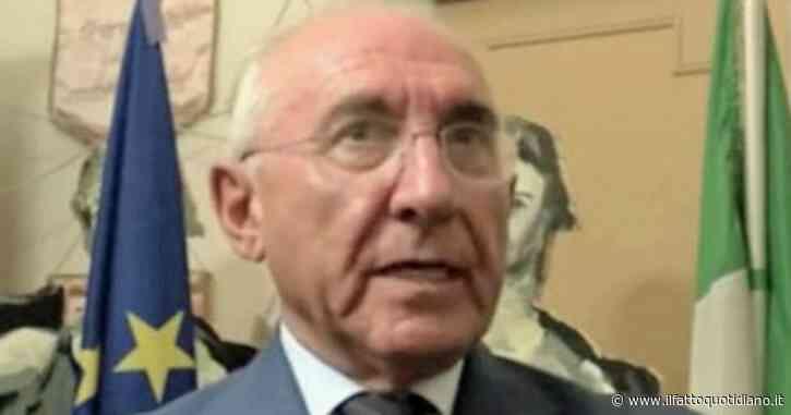 Garante Privacy, eletto presidente Pasquale Stanzione. La vice è Ginevra Cerrina Feroni