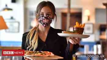 Coronavirus: How can I use the 'eat out to help out scheme'?