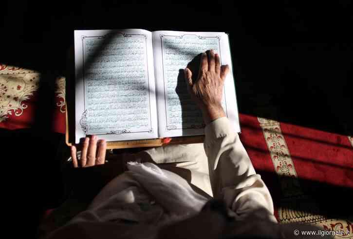 Nuovo focolaio anche a Jesolo: una moschea abusiva nel mirino