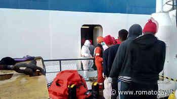 Coronavirus, la Prefettura cerca a Roma una struttura per la quarantena dei migranti: ecco il bando