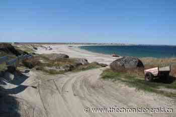 Safe ways to enjoy beaches this summer in Newfoundland and Labrador - TheChronicleHerald.ca