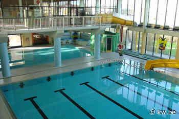 Blankenberge sluit opnieuw zwembad uit schrik voor coronabesmettingen