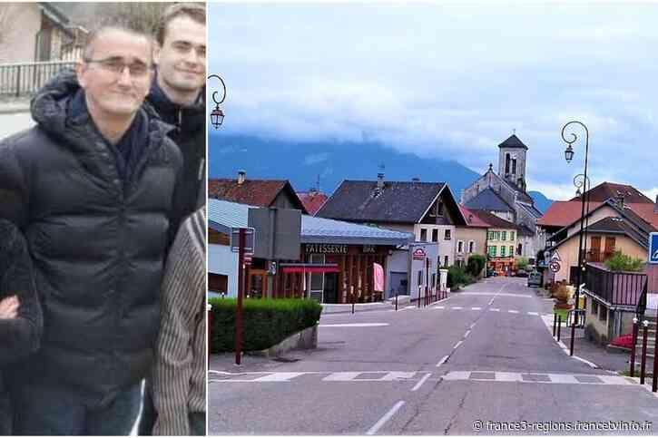 Isère : le maire de Miribel-les-Échelles agressé par un groupe de jeunes - France 3 Régions