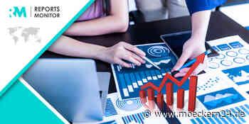 Call Center Scripting Software Weltweit boomt der Markt | CrazyCall, Five9, Genesys, Dialpad, Nextiva, XenCALL, Zendesk, RingCentral, ChaseData, Fenero, Telax, Twilio Flex usw. - Möckern24