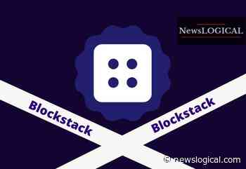 What is Blockstack Cryptocurrency and STX Coin? - NewsLogical