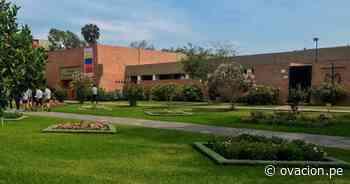 Conoce cuál será la sede de entrenamientos del FBC Melgar en Lima - ovacion.pe