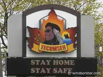 Tecumseh offers recreational programs starting Friday - Windsor Star
