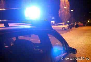 Unfallflucht in Cuxhaven: Pedelec-Fahrerin verletzt - Nord24