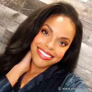 Otra actriz de color critica el manejo de los personajes negros en Riverdale - E! Online Latino   Venezuela