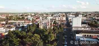 Porto Ferreira registra 13ª morte por Covid-19, diz prefeitura - G1