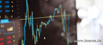 IRW-News: Mountain Valley MD Holdings Inc. : Mountain Valley MD Holdings Inc. stellt Update zum Jahresabschluss bereit - boerse.de - boerse.de