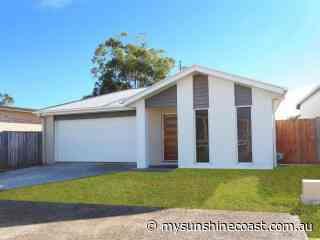 6 Pippi Court, Maroochydore, Queensland 4558   Sunshine Coast Wide - 26332. - My Sunshine Coast