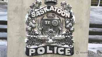 21-year-old man killed in Pleasant Hill is Saskatoon's 7th homicide of 2020: police