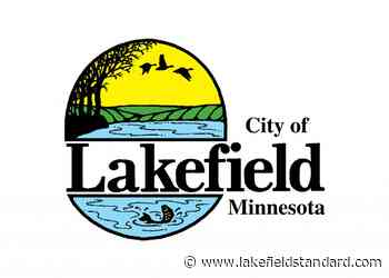 Council leaves mask decision up to citizens - Lakefield Standard