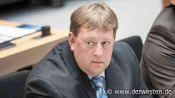 AfD: Politiker regt sich über Schlagzeile auf – und erntet Hohn und Spott - Derwesten.de