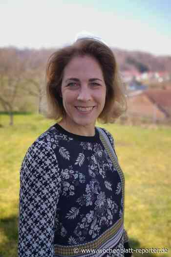 """Interview mit Andrea Spannowsky, Tourist-Information VG Landstuhl: """"Klares Profil mit Qualität statt Massentourismus"""" - Landstuhl - Wochenblatt-Reporter"""