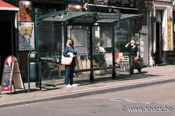 Hoofdarts Kliniek Sint-Jan in Brussel waarschuwt voor situatie in Brussel