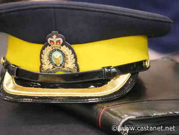Penticton RCMP member who lied to cover affair with fellow constable could be back at work this fall - Penticton News - Castanet.net