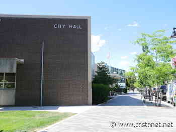 Penticton Council has shifted its focus on key priorities for the city - Penticton News - Castanet.net