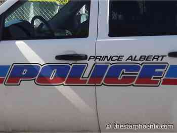 Prince Albert records second homicide in a week with woman's stabbing death