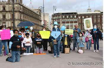 Celebra Diócesis Cancún-Chetumal revés al aborto en Suprema Corte - Luces del Siglo