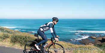 Destination: Riding The Stunning Mornington Penisula - Bicycling Australia