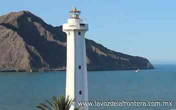 Se espera reapertura de San Felipe este fin de semana; solo será turismo local - La Voz de la Frontera