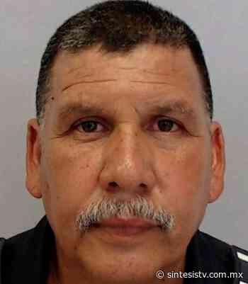 Muere policía de San Felipe por Covid-19 - Sintesis Tv