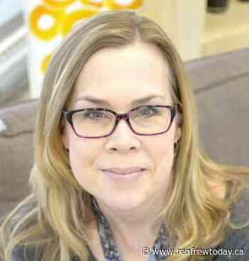 Karen Maxwell - renfrewtoday.ca