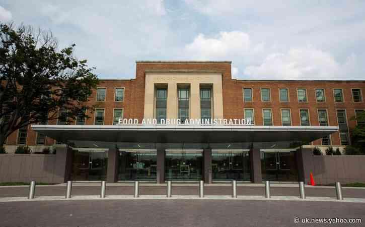 FDA could soon authorize COVID-19 treatment with antibody plasma - WSJ
