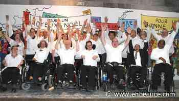 Double appui financier pour l'Association TCC des Deux Rives - EnBeauce.com
