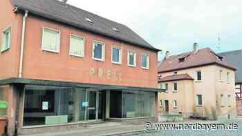 Prell-Projekt in Schwabachs Zentrum gescheitert - Nordbayern.de