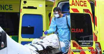 Coronavirus isolation period 'set to double' as PM frets over second wave fears - Mirror Online