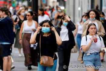 Self-isolation period for coronavirus expected to be extended to 10 days