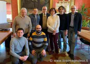 Racconigi: accordo per contratti d'affitto a canone concordato - Il carmagnolese