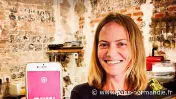 Deliciously, la nouvelle application mobile pour dénicher de bonnes tables à Dieppe - Paris-Normandie