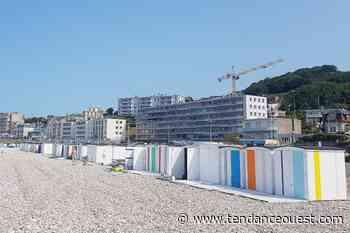 Le Big tour fait étape au Havre et à Dieppe en août - Tendance Ouest
