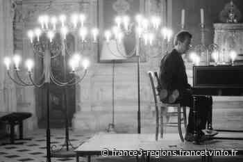 Dieppe : Le festival de musique ancienne est maintenu du 17 au 25 août 2020 - France 3 Régions