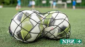 Fußball: So laufen Auf- und Abstieg für Emmerich und Kleve - NRZ