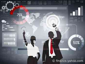 Archer Daniels Midland (ADM) Surpasses Q2 Earnings and Revenue Estimates - Yahoo Finance