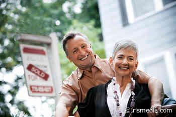 JP & Associates REALTORS® Expands in Midland, Texas - RisMedia.com