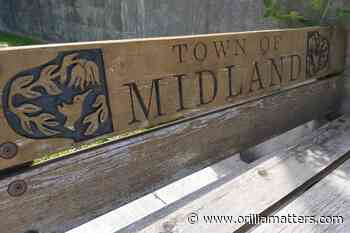 Special Midland council meeting set to address several items - OrilliaMatters