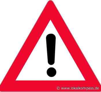Update: Bombe in Oer-Erkenschwick entschärft - Evakuierung nicht notwendig - Oer-Erkenschwick - Lokalkompass.de